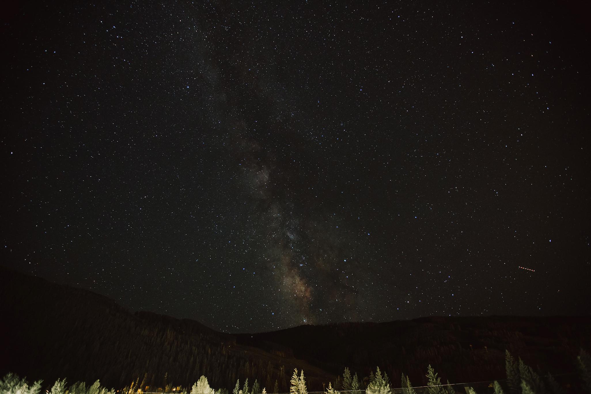 Milky-way-stack-1