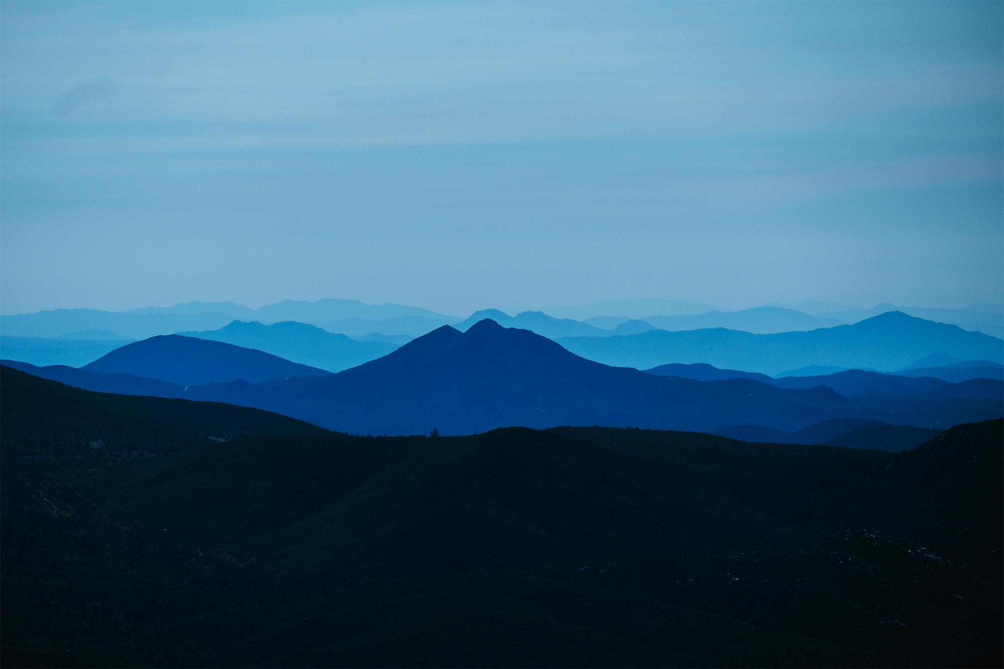 Freelance Photograph Lago D'Orta