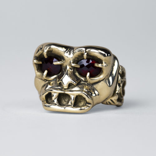 Artisan Jewellery